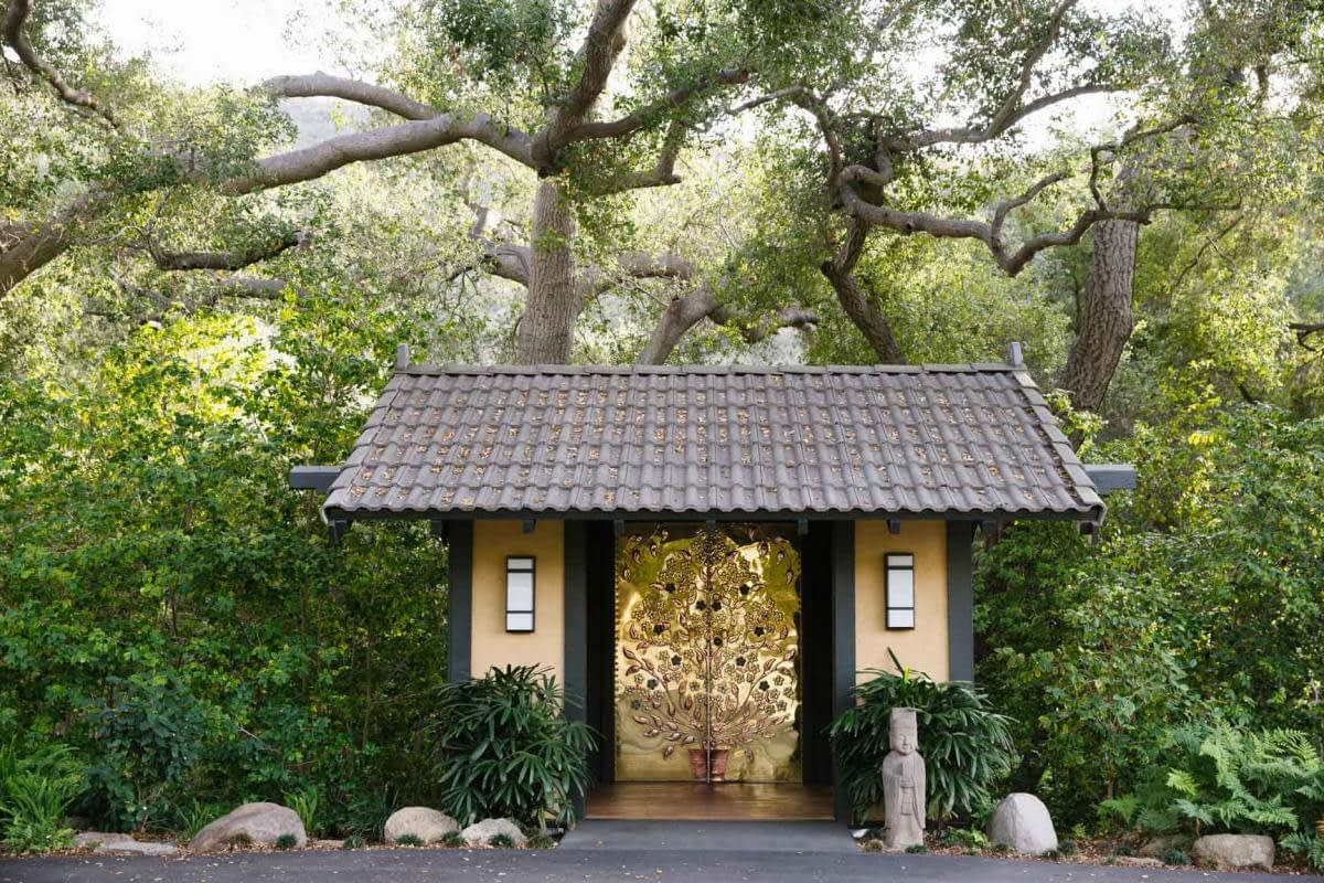 Wellness Spas, 3 Excellent Wellness Spas for Healing Holidays in the USA