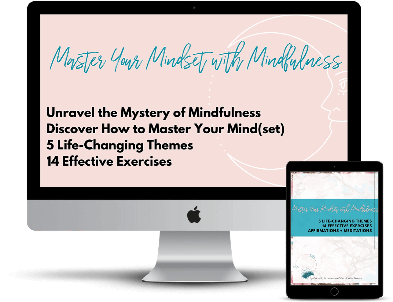 free mindfulness course
