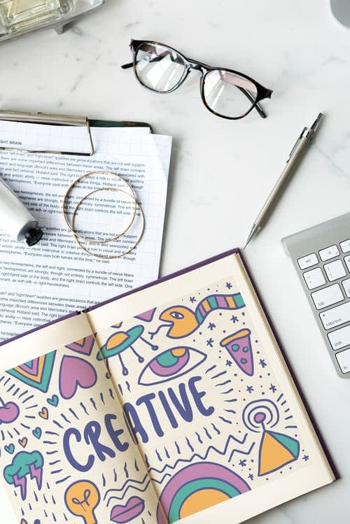 5 step content strategy