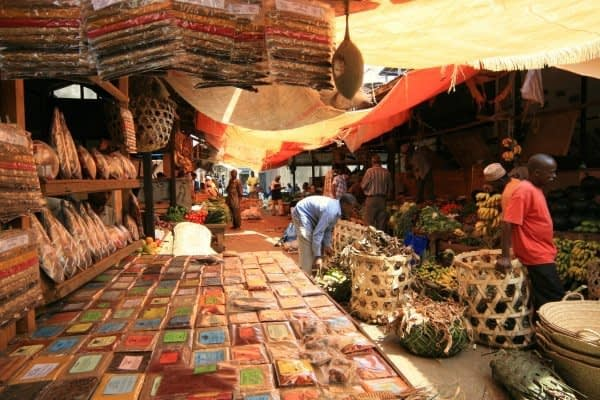 Stone Town, What You Need to Know about Visiting Stone Town in Zanzibar