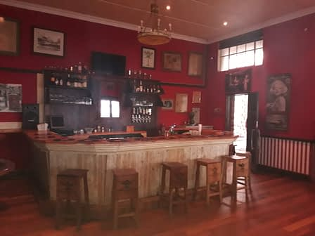 ~Soulful Travels~ Check into The Cullinan Premier Hotel