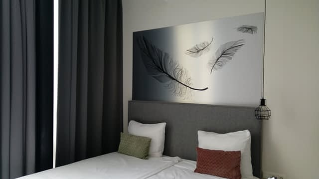 ~Soulful Travels~ Review of Hotel2Stay in Amsterdam